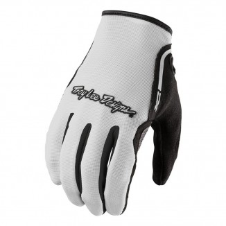 Guantes Troy Lee Designs Xc