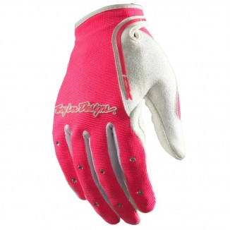 Guantes Troy Lee Designs Xc...