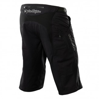 Shorts Troy Lee Designs Ruckus