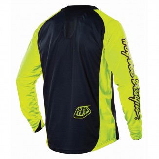 Jersey Troy Lee Designs Sprint
