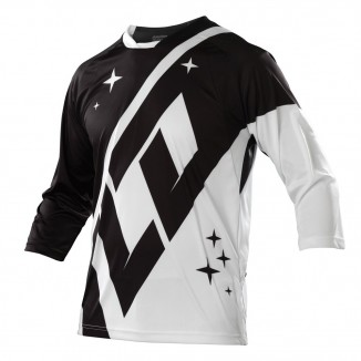 Jersey Troy Lee Designs Ruckus