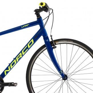 Bicicleta Norco VFR1 700C...