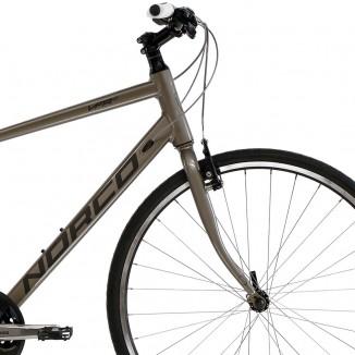 Bicicleta Norco VFR4  700C...