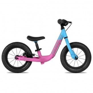 Bicicleta Norco Mermaid...