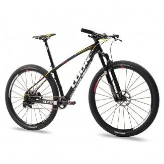 Bicicleta Look 979 Proteam...