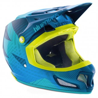 Casco Bluegrass Brave