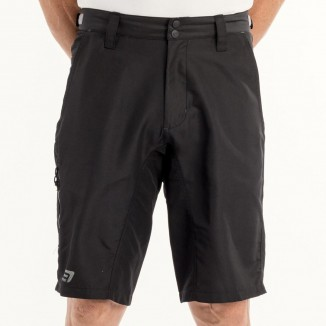 Shorts Bellwether Ridgeline...