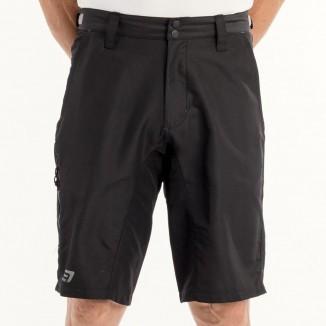 Shorts Bellwether Ridgeline...
