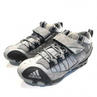 Zapatos Adidas El Moro