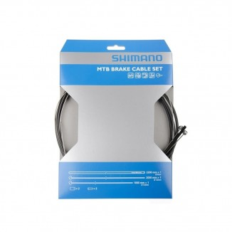 Cables Shimano Deore SIS-SP41