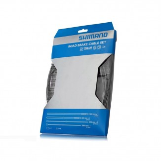 Cable Freno Shimano Dura...