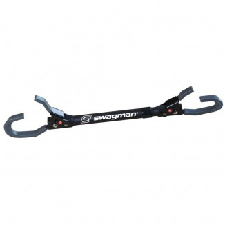 Adaptador Rack Swagman...