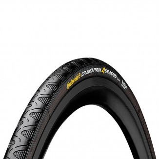 Neumático 700 x 23...