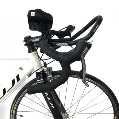 Bicicleta Armaduría Belda /...