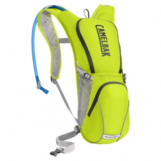 Camelbak Ratchet 2017 100 oz
