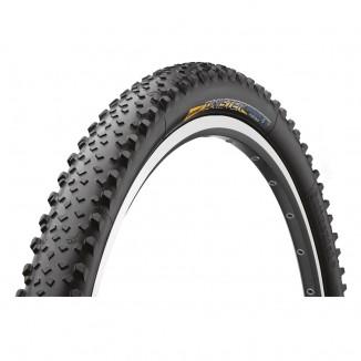 Neumático 26x1.90...