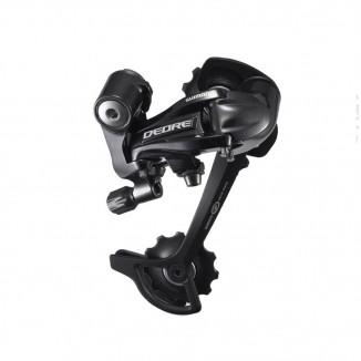 Cambio Shimano Deore M591 SGS