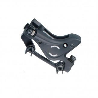 Freno Caliper Shimano BR-M535