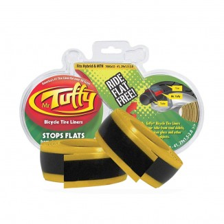 "Protector Mr Tuffy 28""..."
