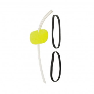 Accesorio  Profile Design...