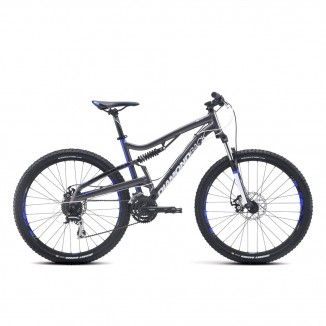 "DiamondBack Recoil 27.5""..."