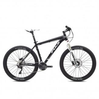 "Bicicleta Fuji Tahoe 27,5""..."