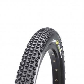 Neumático 26x1.90  Maxxis...