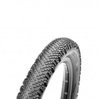Neumático 27.5x2.1 Maxxis...