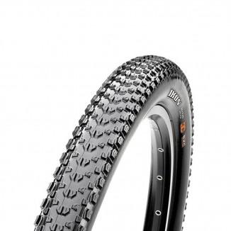 Neumático 29x2.20 Maxxis...