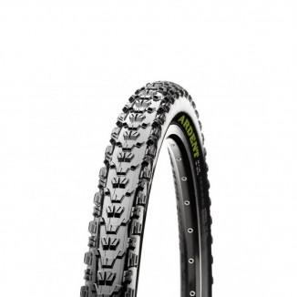 Neumático 29 x 2.25 Maxxis...