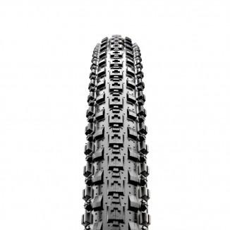 Neumático 27.5 x 2.10...