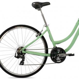 Bicicleta Norco Malahat...