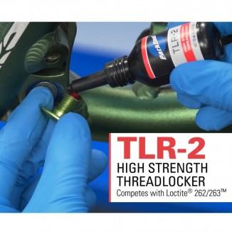 Fijador Park Tool TLR-2