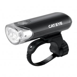 Luz Cateye TL-EL135N/LD135 Set
