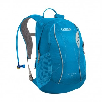 Camelbak Day Star 18 70oz