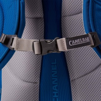 Camelbak Day Star 18 70oz /...