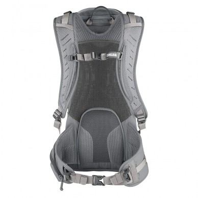 Camelbak Pursuit 24 LR...