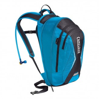 Mochila Camelbak Blowfish 70oz