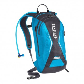 Camelbak Blowfish 70oz /...