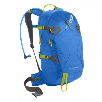 Camelbak Fourteener 20 100oz