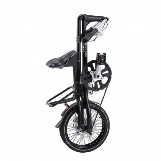 "Strida Evo 16"" Plegable"