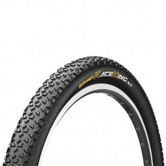 Neumático 27.5x2.2...