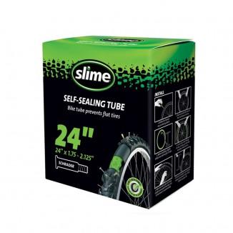 Cámara Slime 24X1.75-2.125...