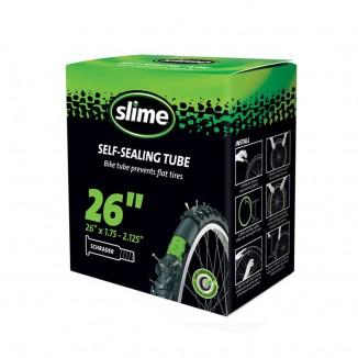 Camara Slime 26X1.75-2.125...