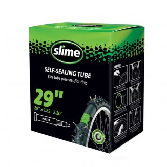 Cámara Slime 29X1,85,2.20...