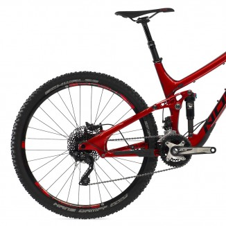 Bicicleta Norco Sight C 7.3 L