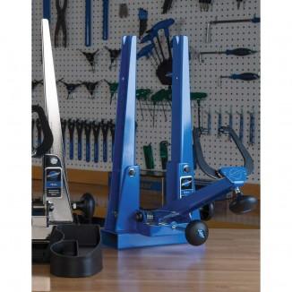 Centrador Park Tool TS-2.2P...