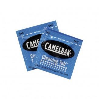 Tabletas de limpieza Camelbak