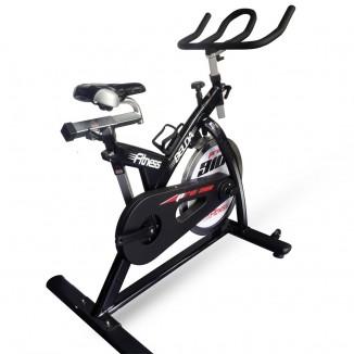 Bicicleta Indoor Belda Mod....