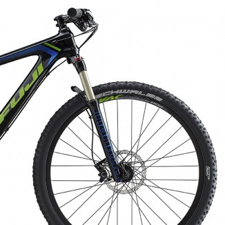 "Fuji SLM 29"" 2.3 Cross Country"